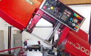 HFA300