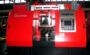 PCSAW430